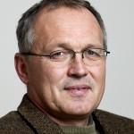 Sören Hermansen