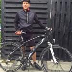 Martin_Sigsgaard_testcyklist