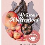 aeblefestival_plakat2016_800