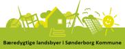 Bæredygtige landsbyer