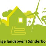 bæredygtige-landsbyer9.png