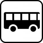 bus100_2
