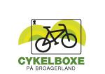 cykelbox_webknap
