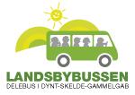delebus_webknap