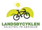 delecykel_webknap
