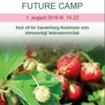 future camp
