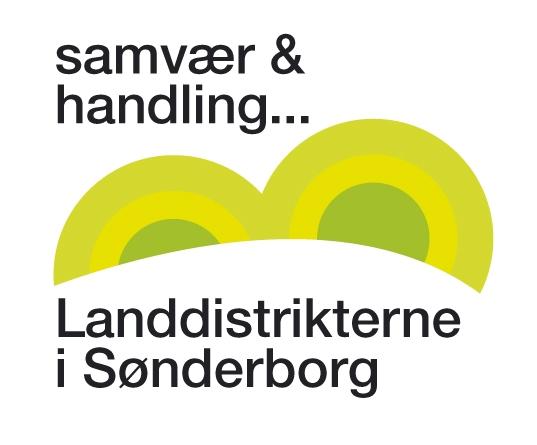 Billedresultat for LANDDISTRIKTS PULJEN SDBG