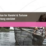 masterplan for handel og turisme