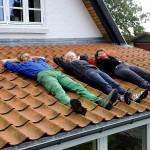 solceller -JydskeVestkysten_OBS begrænset oplag_HanneDall JV